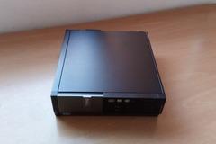 Donación de productos: PC Sobremesa Dell OptiPlex 3020