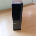 Donación de productos: PC Sobremesa Dell Optiplex 3010