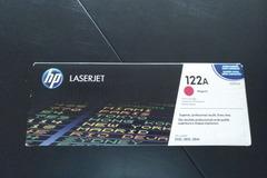 Donación de productos: TONER HP Laserjet 122A