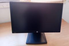 Donación de productos: Monitor HP 23 pulgadas