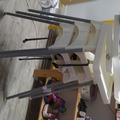Donación de productos: Tronas infantil de Ikea