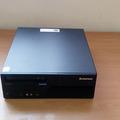 Donació de productes: PC Sobremesa Lenovo 10 A 8001 HSP