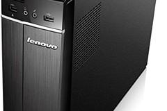 Donación de productos: Lenovo H30-05