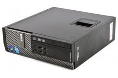 Donació de productes: Dell OPTIPLEX 790