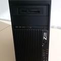 Donación de productos: PC Sobremesa HP Z230 Tower Workstation