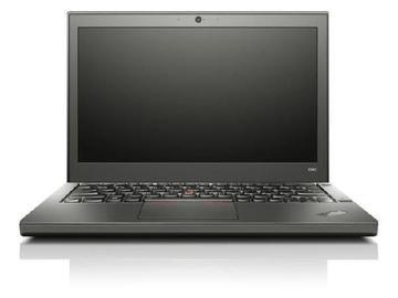 Donació de productes: Lenovo thinkpad x240