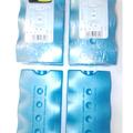 Donación de productos: Bloque de Gel Refrigerante Gio-Style