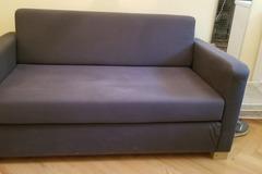 Donació de productes: Sofa