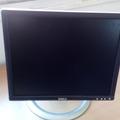 Donación de productos: Monitor Dell
