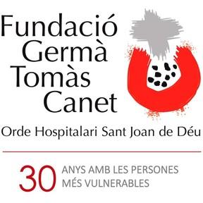 Fundació Germà Tomàs Canet