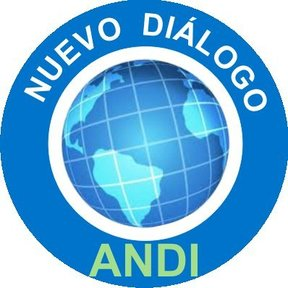 ANDI - ASOCIACIÓN NUEVO DIALOGO